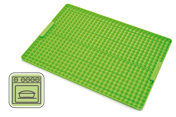 Crsp01 Crispy Mat Big – 410x295 mm