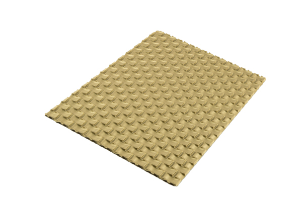 Magic Buche Mat – 250x185 mm