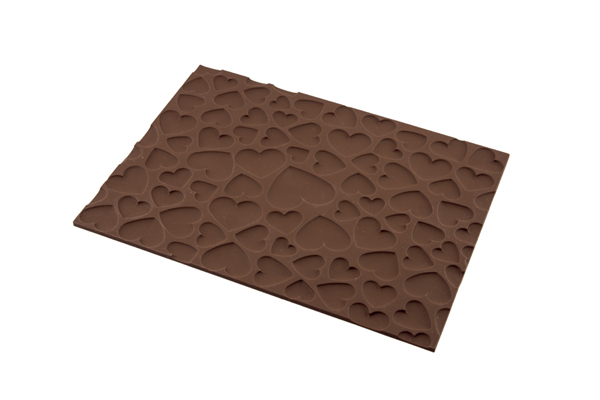 Magic Love Mat – 250x185 mm