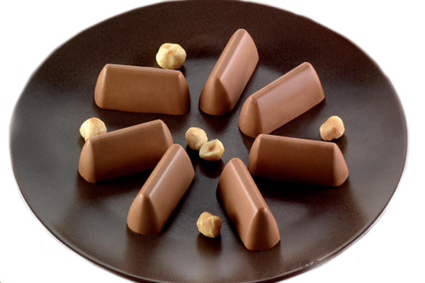 Sf125 Chocogianduia