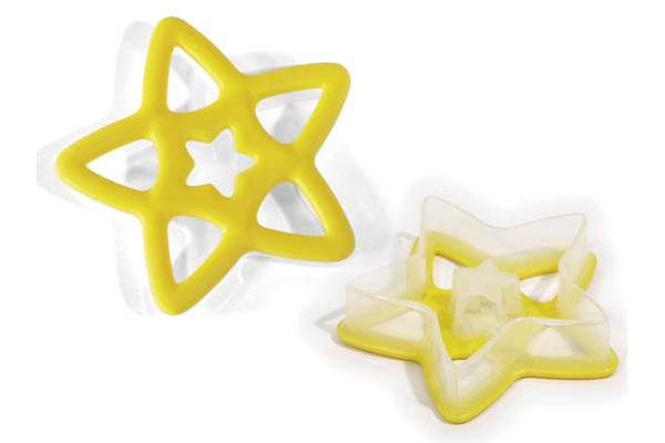 Acc079 Star Baby Cutter